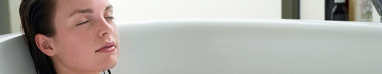 intevall-agua-caliente-calefaccion-header